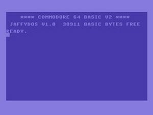 JaffyDOS_C64.png