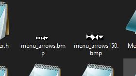 Internal default arrow sizes.png