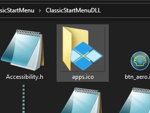 Apps folder.png