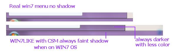 Menu shadow on Windows 7.png
