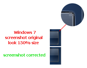 slicing error150 real Win7.png